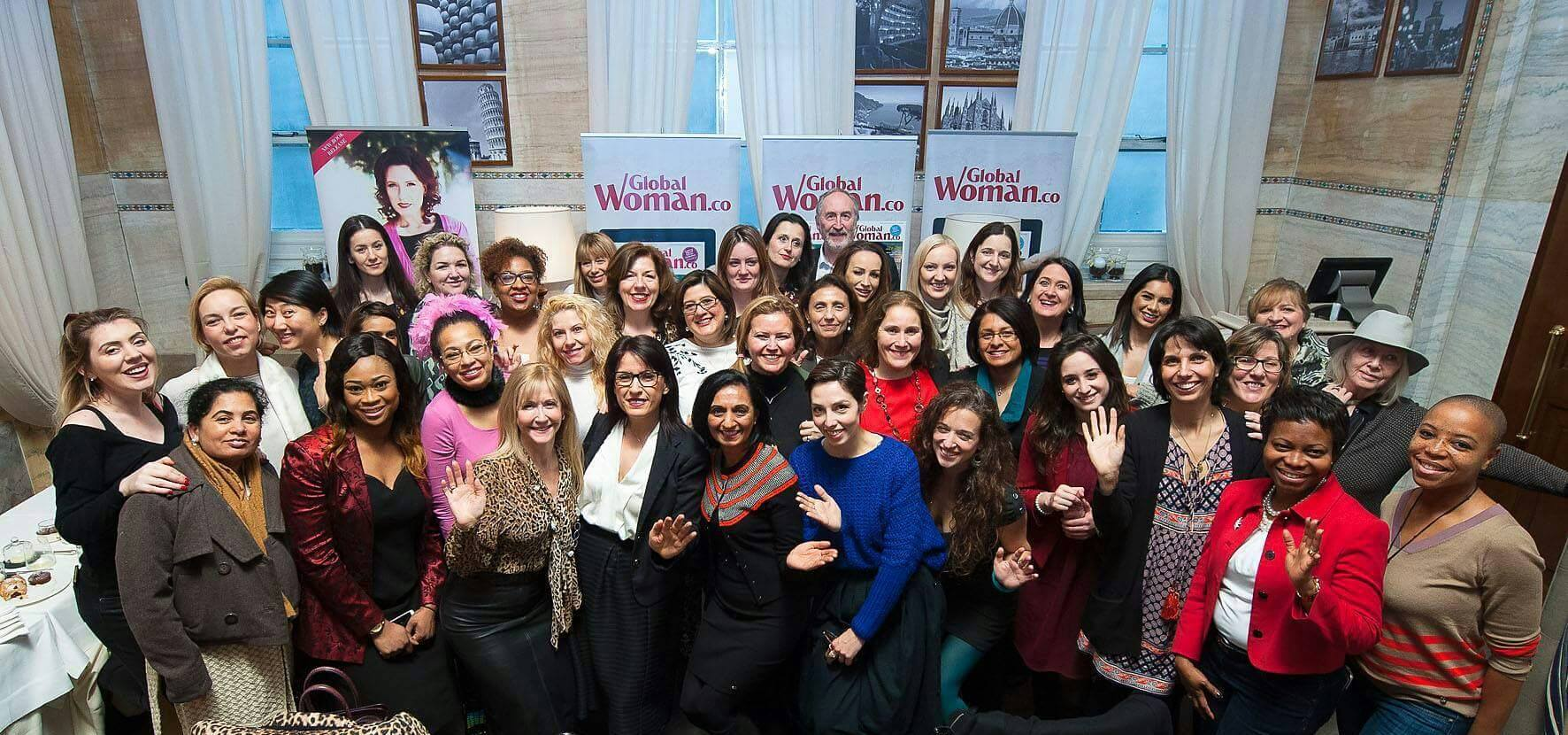 https://www.eventbrite.co.uk/e/business-breakfast-event-global-woman-club-london-tickets-35400215999