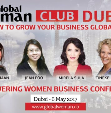 Women Business Conference