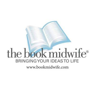 Book Midwife