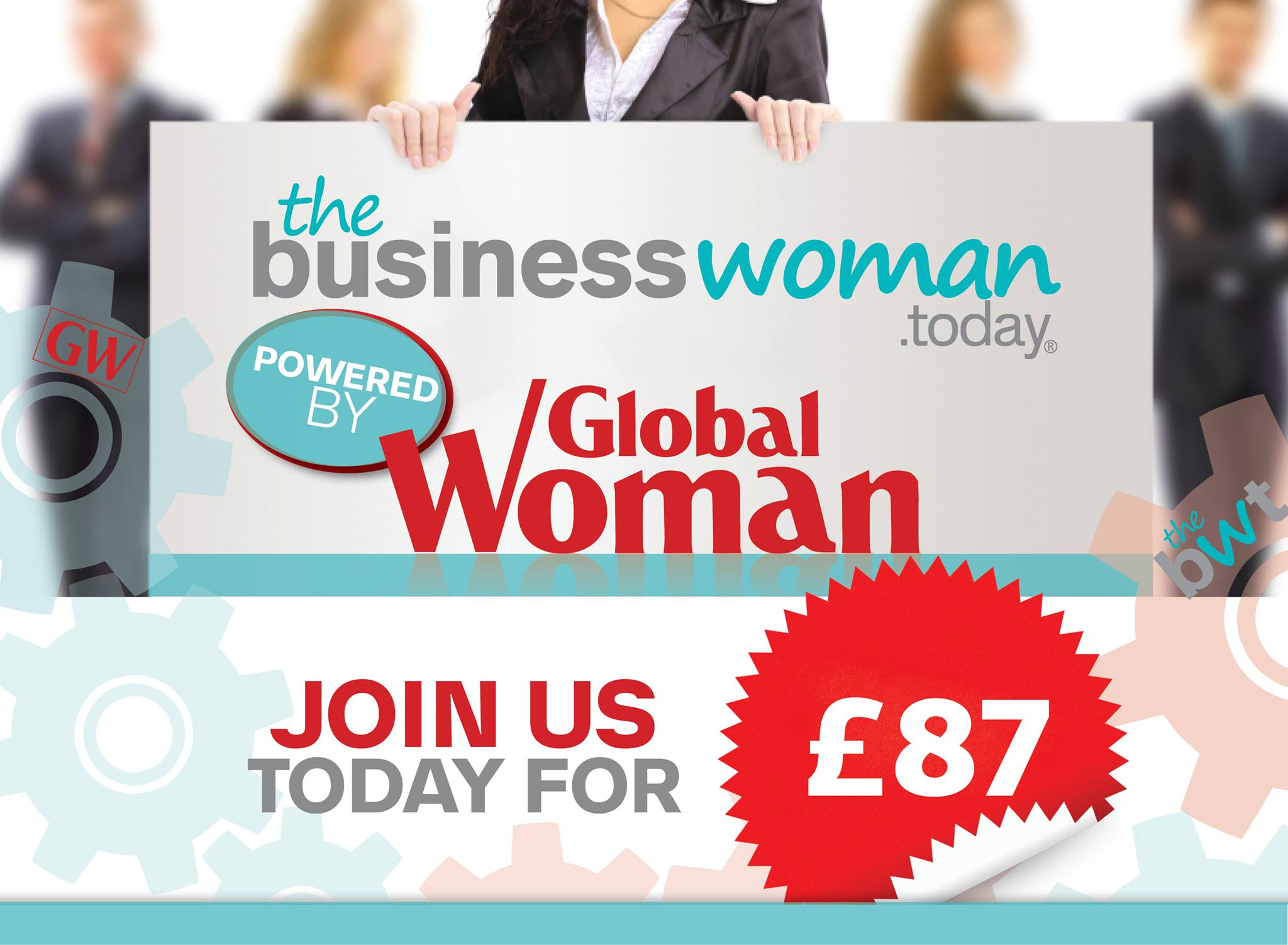 http://www.thebusinesswoman.today