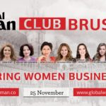 global-woman-club-brussels