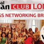 london-business-breakfast-event