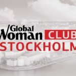 womens-business-events-stockholm