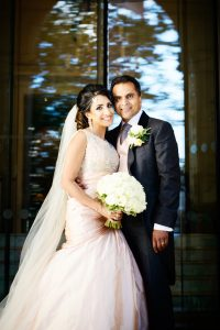 avnish-anita-wedding-429