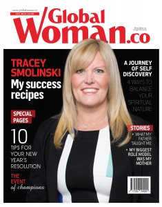 tracey cover