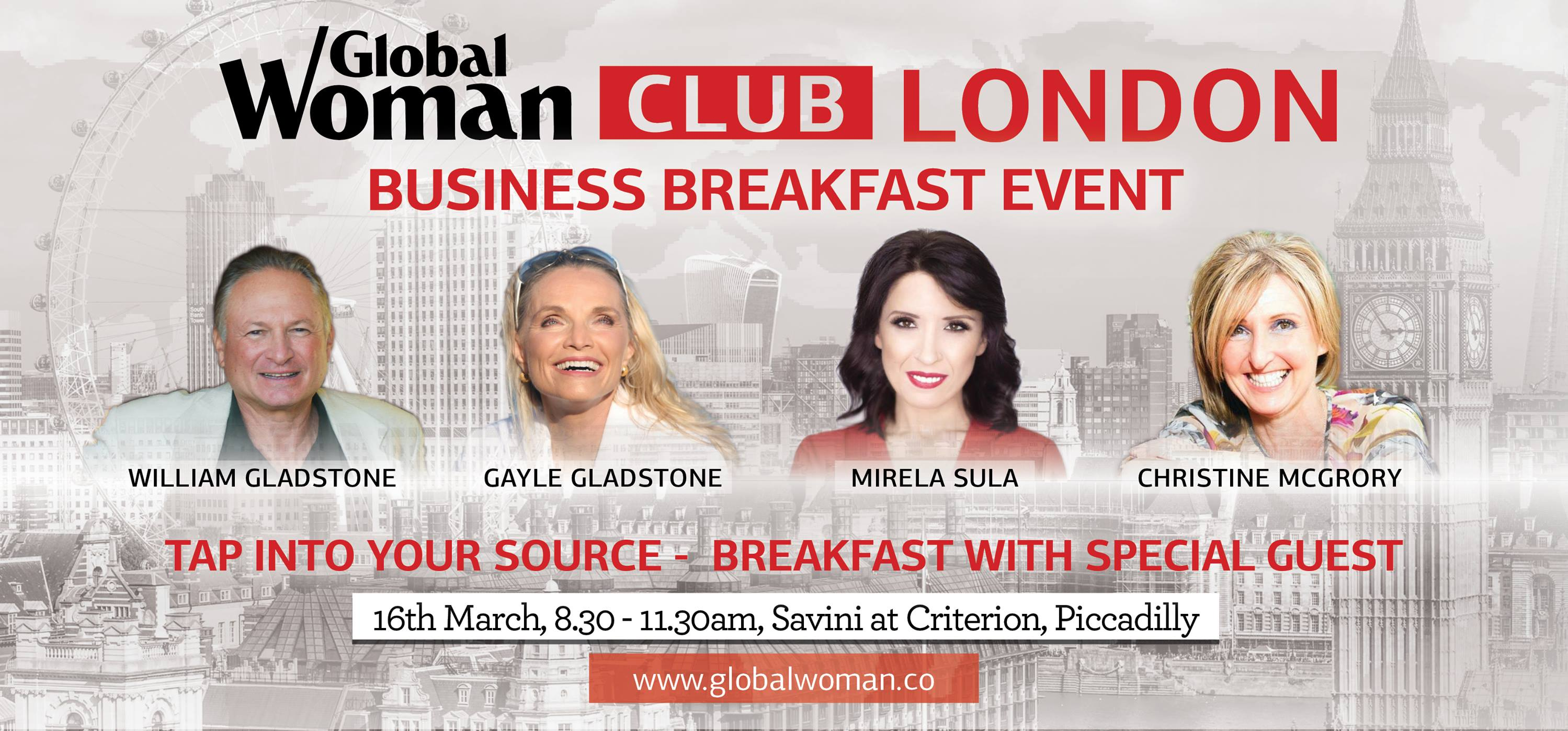global women 14-15 july, global woman summit 2018 – new york city, which promises to be  an exciting setting for the 2-day summit every person attending will be inspired.