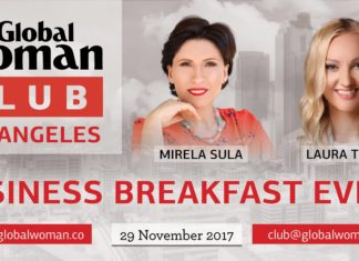 business-breakfast-event-los-angeles